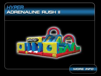 Adrenaline-Rush-II