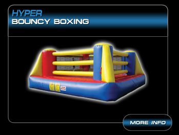 bouncyBoxing