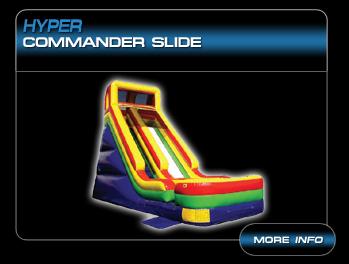 commanderSlide