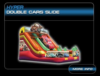 doubleCarsSlide