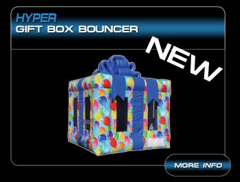 giftBoxBouncer