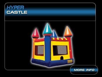 hyperCastle