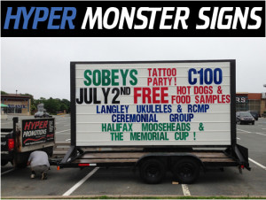 monsterSigns