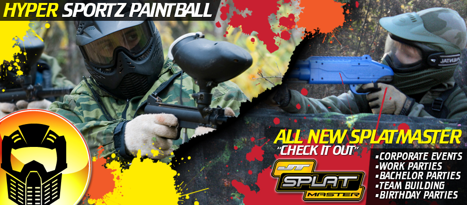 newSliders_paintball
