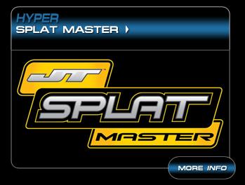 splatmaster