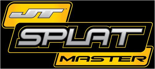 splatmaster_lg