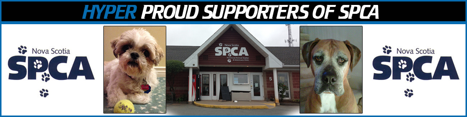 newSliders_SPCA_footer